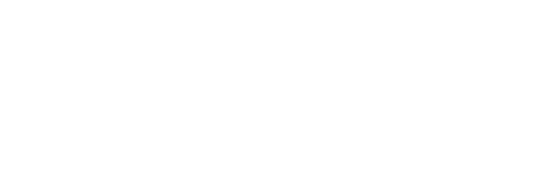 Castelnau logo in white