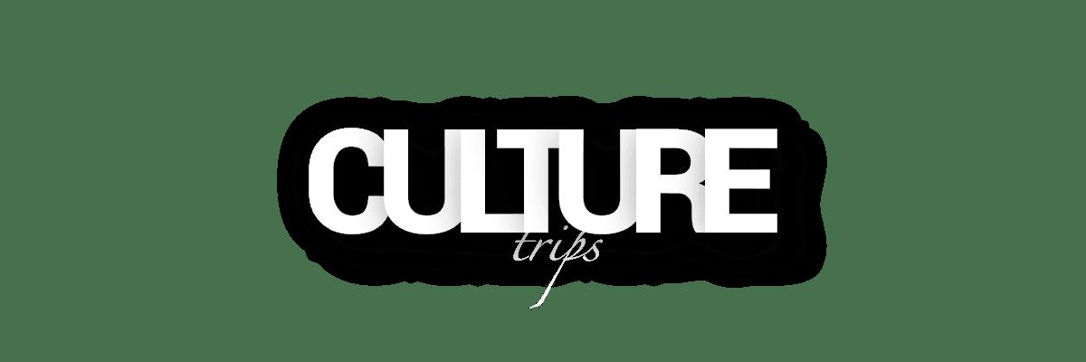 culture trips title