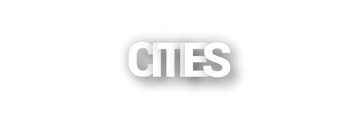 dynamic cities title
