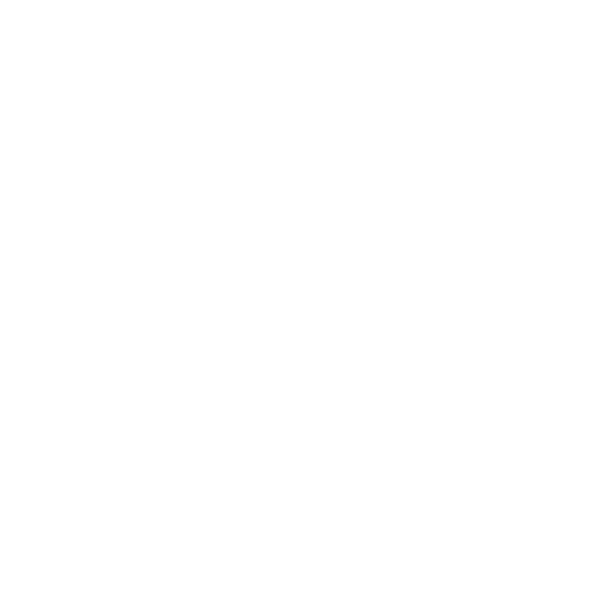 20210120_LTTweb_MediaKit_squarelogos_HiltonHotelsResorts