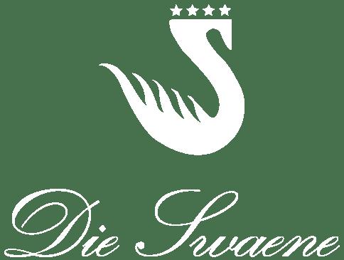 Hotel Die Swaene logo png