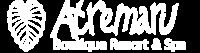 Atremaru-Boutique-Resort-and-Spa-logo-white