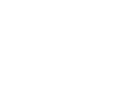 Made-in-Louise-Brussels-Belgium-logo-white