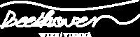 beethoven-vienna-hotel-logo-tran