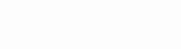 koh-lipe-resort-castaway-resorts-logo_white